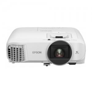 ویدئو پروژکتور اپسون Epson Projector EH-TW5600