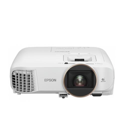 ویدئو پروژکتور اپسون Epson Projector EH-TW5650