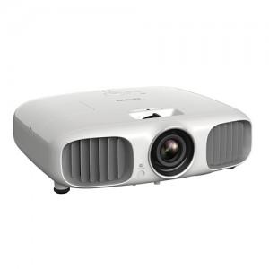 ویدئو پروژکتور اپسون Epson Projector EH-TW5910