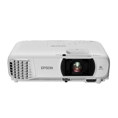ویدئو پروژکتور اپسون Epson Projector EH-TW610