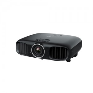 ویدئو پروژکتور اپسون Epson Projector EH-TW6100