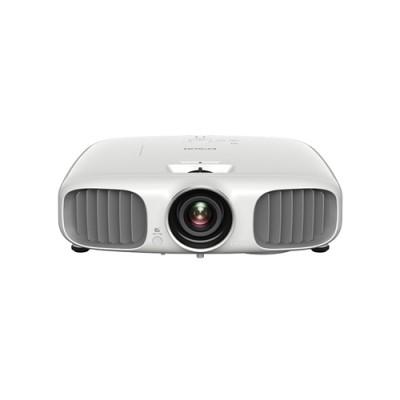 ویدئو پروژکتور اپسون Epson Projector EH-TW6100W