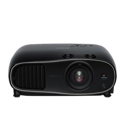 ویدئو پروژکتور اپسون Epson Projector EH-TW6600