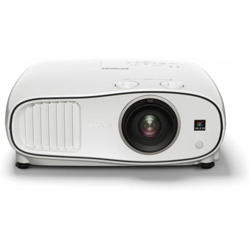 ویدئو پروژکتور اپسون Epson Projector EH-TW6700