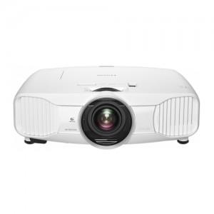 ویدئو پروژکتور اپسون Epson Projector EH-TW7200