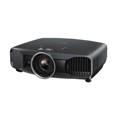 ویدئو پروژکتور اپسون Epson Projector EH-TW9200