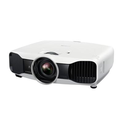 ویدئو پروژکتور اپسون Epson Projector EH-TW9200W