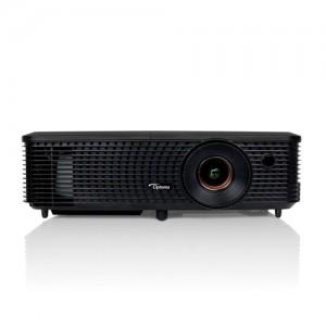 ویدئو پروژکتور اپتما Optoma Projector S341