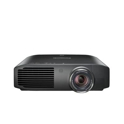 ویدئو پروژکتور پاناسونیک Panasonic Projector PT-AT6000