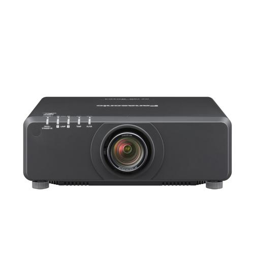 ویدئو پروژکتور پاناسونیک Panasonic Projector PT-DX820