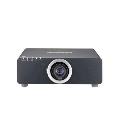 ویدئو پروژکتور پاناسونیک Panasonic Projector PT-DZ6700