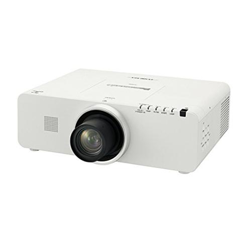 ویدئو پروژکتور پاناسونیک Panasonic Projector PT-EW530
