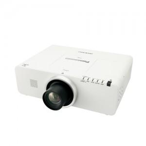 ویدئو پروژکتور پاناسونیک Panasonic Projector PT-EW630