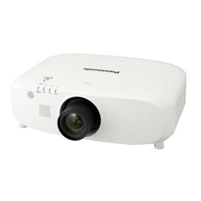 ویدئو پروژکتور پاناسونیک Panasonic Projector PT-EW640