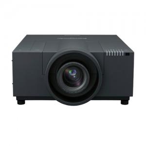 ویدئو پروژکتور پاناسونیک Panasonic Projector PT-EX12K