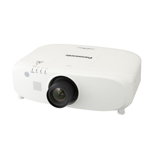 ویدئو پروژکتور پاناسونیک Panasonic Projector PT-EX510