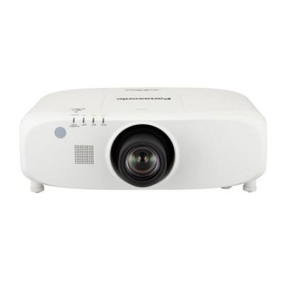 ویدئو پروژکتور پاناسونیک Panasonic Projector PT-EX610