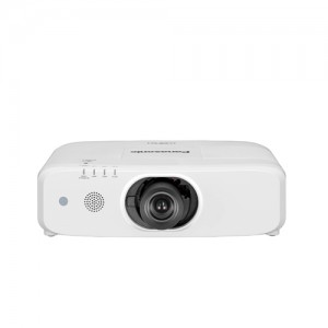 ویدئو پروژکتور پاناسونیک Panasonic Projector PT-EX620