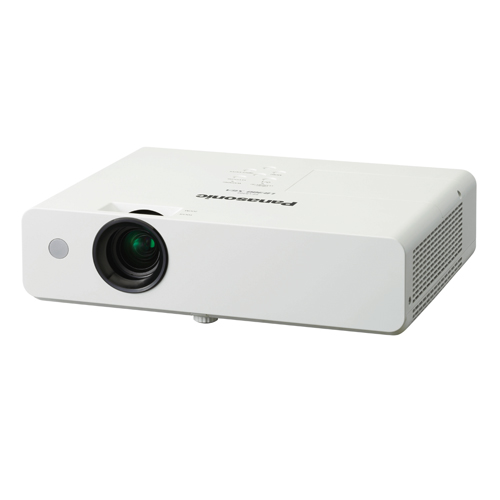 ویدئو پروژکتور پاناسونیک Panasonic Projector PT-LB300