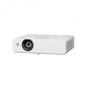 ویدئو پروژکتور پاناسونیک Panasonic Projector PT-LB303