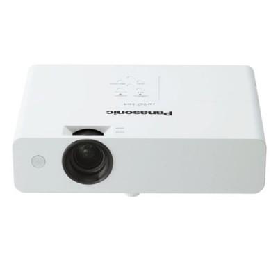 ویدئو پروژکتور پاناسونیک Panasonic Projector PT-LB332