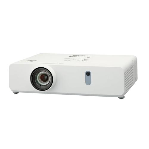 ویدئو پروژکتور پاناسونیک Panasonic Projector PT-LB353