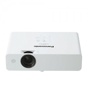 ویدئو پروژکتور پاناسونیک Panasonic Projector PT-LB360