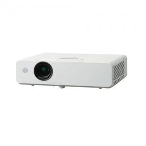 ویدئو پروژکتور پاناسونیک Panasonic Projector PT-LB382