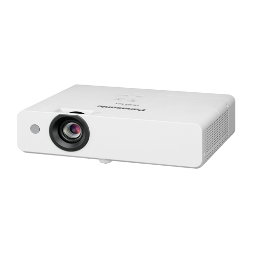 ویدئو پروژکتور پاناسونیک Panasonic Projector PT-LB383