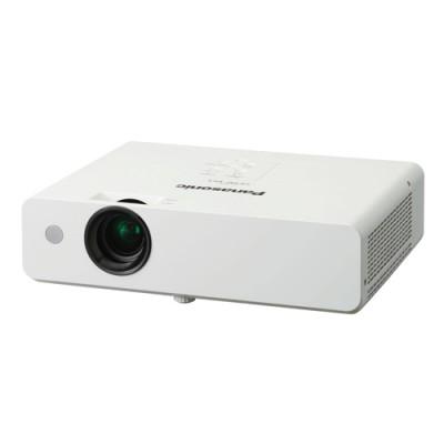 ویدئو پروژکتور پاناسونیک Panasonic Projector PT-LB412