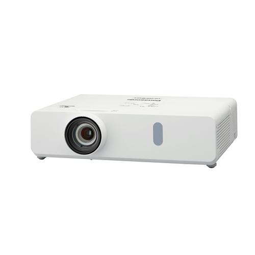ویدئو پروژکتور پاناسونیک Panasonic Projector PT-LB423