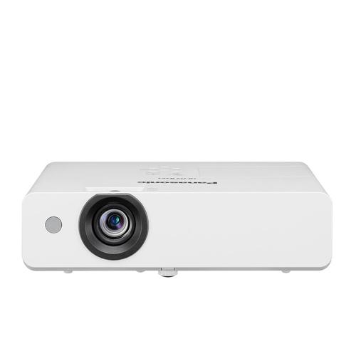 ویدئو پروژکتور پاناسونیک Panasonic Projector PT-LW333