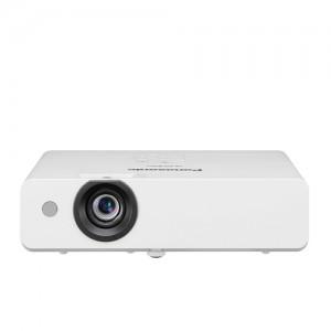 ویدئو پروژکتور پاناسونیک Panasonic Projector PT-LW373
