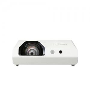 ویدئو پروژکتور پاناسونیک Panasonic Projector PT-TW343R