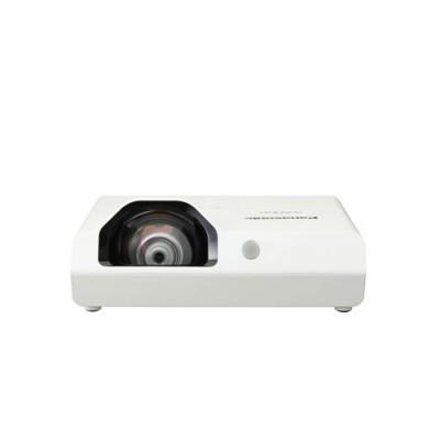 ویدئو پروژکتور پاناسونیک Panasonic Projector PT-TW350