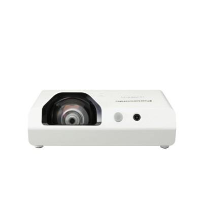ویدئو پروژکتور پاناسونیک Panasonic Projector PT-TW351R