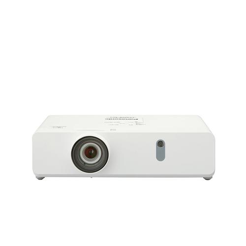 ویدئو پروژکتور پاناسونیک Panasonic Projector PT-VW350