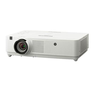 ویدئو پروژکتور پاناسونیک Panasonic Projector PT-VX410