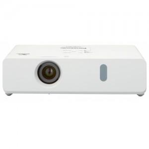 ویدئو پروژکتور پاناسونیک Panasonic Projector PT-VX42