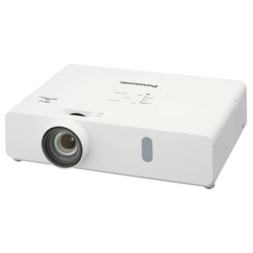 ویدئو پروژکتور پاناسونیک Panasonic Projector PT-VX420