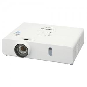 ویدئو پروژکتور پاناسونیک Panasonic Projector PT-VX425