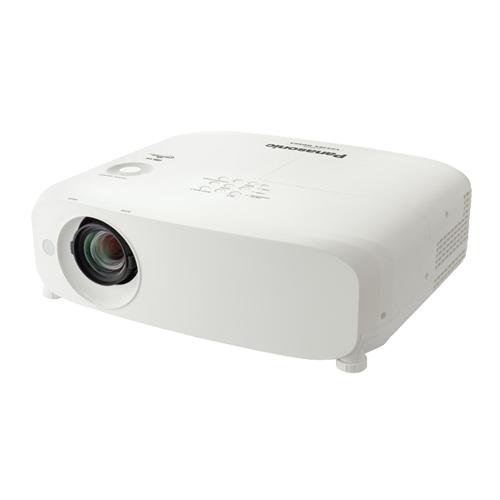 ویدئو پروژکتور پاناسونیک Panasonic Projector PT-VX600