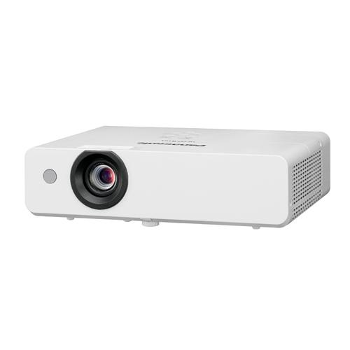 ویدئو پروژکتور پاناسونیک Panasonic Projector PT-VX610