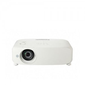 ویدئو پروژکتور پاناسونیک Panasonic Projector PT-VX615N