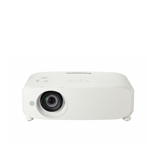 ویدئو پروژکتور پاناسونیک Panasonic Projector PT-VZ570