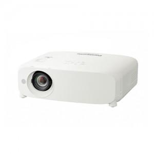 ویدئو پروژکتور پاناسونیک Panasonic Projector PT-VZ575N