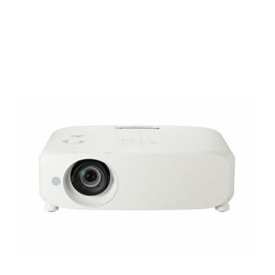 ویدئو پروژکتور پاناسونیک Panasonic Projector PT-VZ580