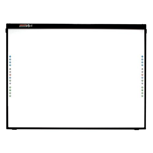 تخته وایت برد هوشمند ای برد Eboard Interactive Whiteboard