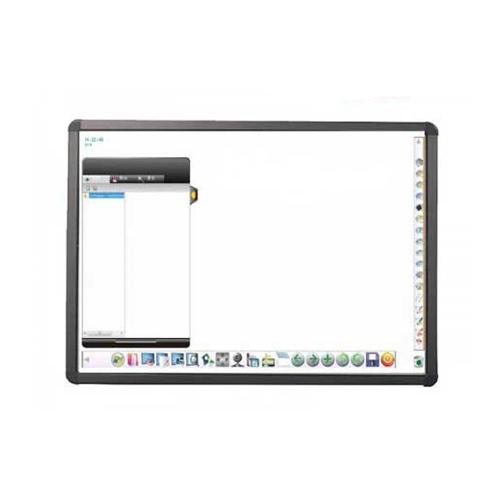 برد هوشمند پروسنس Prosense Interactive Whiteboard
