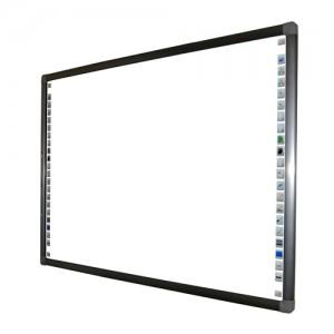 تخته وایت برد هوشمند تی برد tboard Smart Board